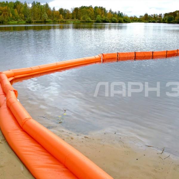 Бон берегозащитный БНбз