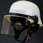 Пожарный шлем CASCO PF 112 EXTREME