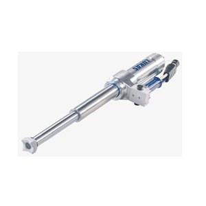 Домкрат телескопический малый R 420