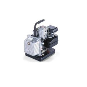 Компактная гидростанция P 610 OG