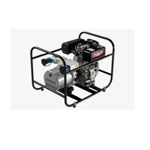 Дизельная гидростанция P 620 SD