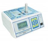 Комплекты дозиметров гамма и рентгеновского излучения ДВГИ 8Д