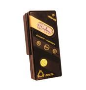 Дозиметр радиометр ДРГБ 01 ЭКО 1М с внешним детектором