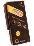 Первая группа модификаций дозиметра радиометра МКГ 01