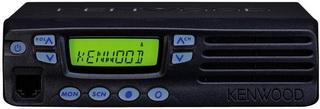 Радиостанция TK 7100 Kenwood