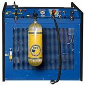 Стационарный компрессор Вектор 330
