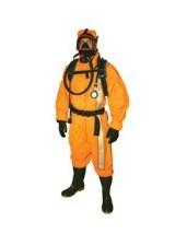 Термоагрессивостойкий костюм ТАСК М