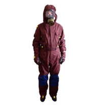 Фильтрующая защитная одежда ФЗО МП А