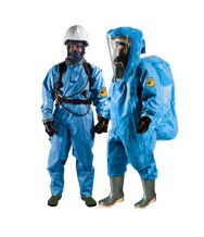 Термоагрессивостойкий костюм Сталкер ПРО
