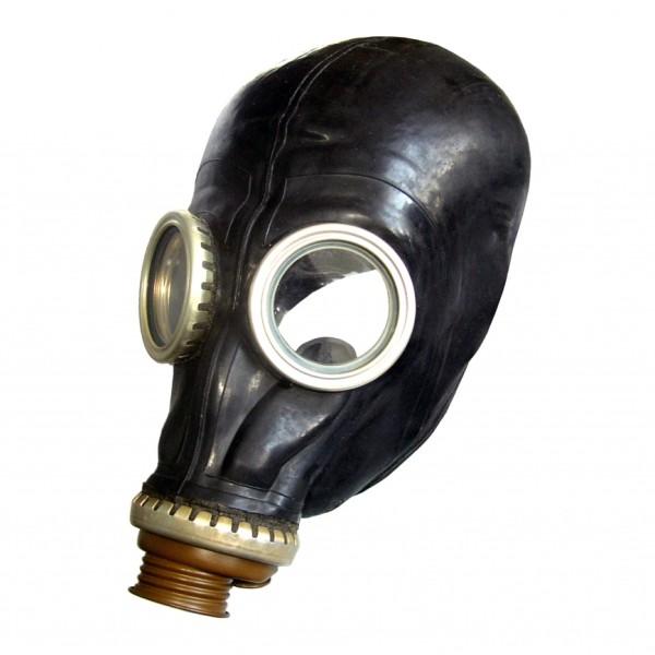 Шлем маска ШМП 1 для противогазов
