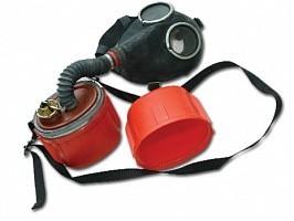 Портативное дыхательное устройство ПДУ 3