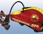 Самоспасатели на сжатом воздухе