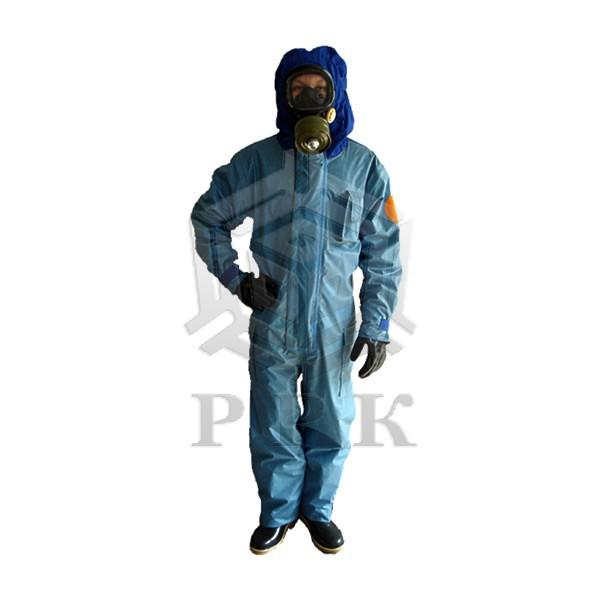 УЗО Р Универсальная защитная одежда