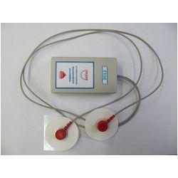 Индикатор кардиоритма типа КАРДИОСАУНДЕР 2