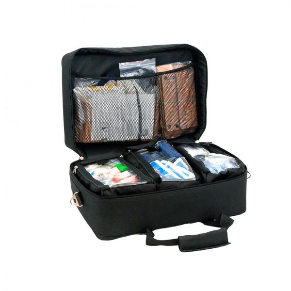 Набор спортивного врача НСВ01 Медплант в сумке СМУ 05