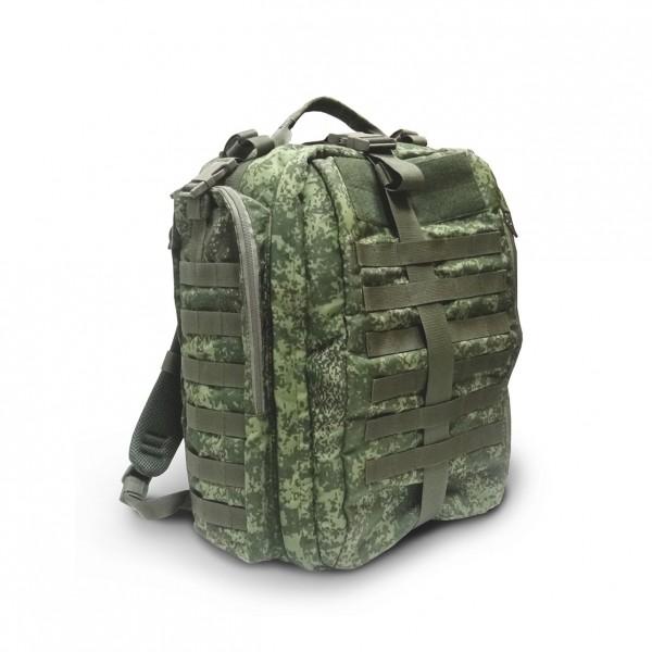 Рюкзак универсальный РМУ 03