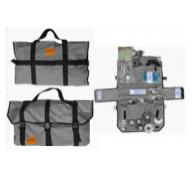Дегазационный комплект ДК 4м