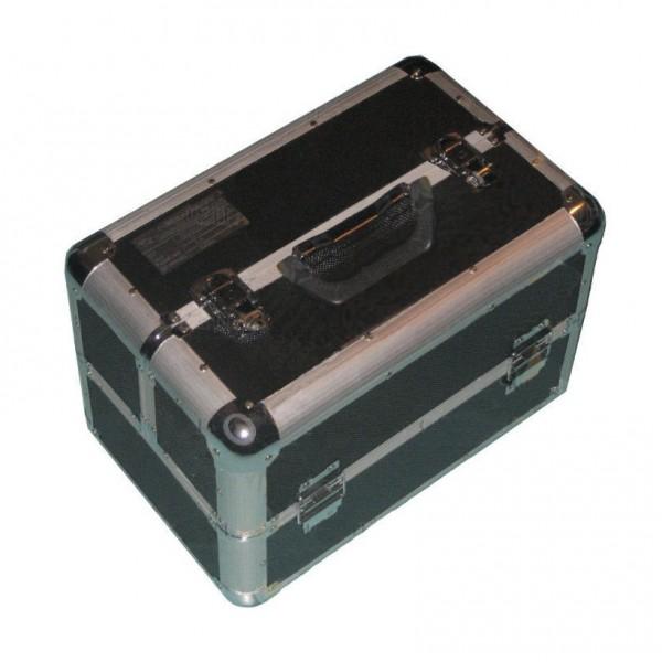 Комплект отбора проб КПО 1М в алюминиевом кейсе